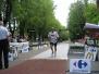 Maratona di Vercelli 2007