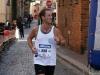 07-10-2007-milanopavia-roberto_mandelli-1485