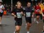 Maratona di Firenze 2007