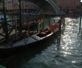 gondola-1