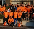 gruppo-mattina-prima-della-maratona-1