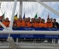gruppo-ponte-exposport-1