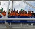 gruppo-ponte-exposport-2