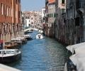 venezia-4