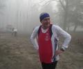 2009-03-15-028