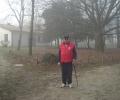 2009-03-15-032