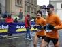 Maratona di Firenze 2010
