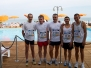 Jesolo Moonlight Half Marathon 2011