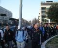 maratona-di-roma-002