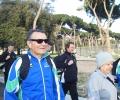 maratona-di-roma-004