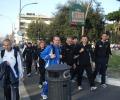 maratona-di-roma-005