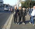 maratona-di-roma-006