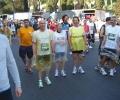 maratona-di-roma-007