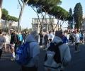 maratona-di-roma-009