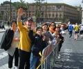 maratona-di-roma-016