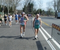 maratona-di-roma-021
