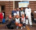 1-maratona-torino