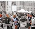 3-maratona-torino