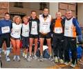 4-maratona-torino