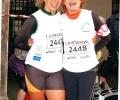 5-maratona-torino