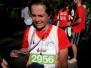 Londra Half Marathon 2013