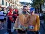 Maratonina di Portofino 2015