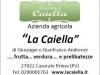 caiella