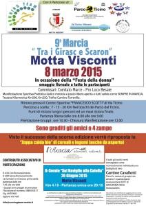 Volantino_Girasc_Scaron_2015