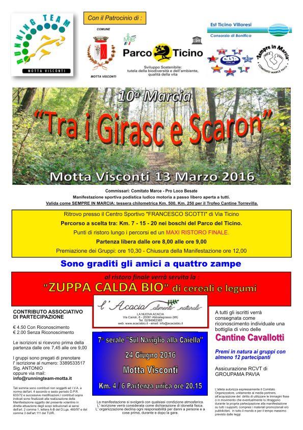 Volantino_GS_2016