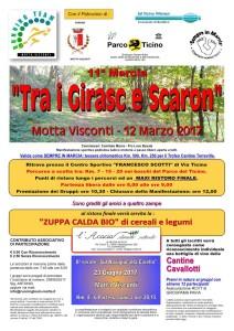 volantino-girasc-2017-web